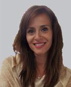 Dr Maria Kaza