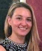 Diana Stavrou