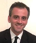 Theodore Dassios